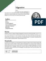 Cifrario di Vigenère.pdf