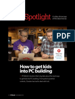 PCWorld - November 2019 (True PDF)