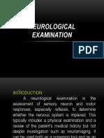 pptneuroexam-121110040520-phpapp01
