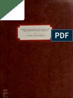 Harmonic-Inovation-in-Stravinsky.pdf