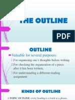 Outline(Vsb)