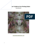 beginers_eco_printing_1.pdf
