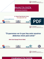 1ER TEMA - Generalidades USMP 2018.ppt