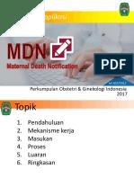 01 Pengenalan aplikasi (20171012).pptx