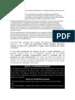 INVESTIGACION DEL TEXTO.docx