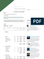 Analisa Harga Satuan Pekerjaan Pemasangan ACP.pdf