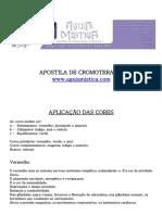 Aplicação das Cores.pdf