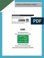 2_03_Potencias.pdf