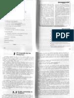 EDUCACION PLASTICA.pdf