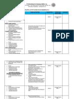 Facilitating portfolio