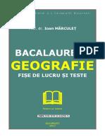 Bacalaureat._Geografie._Fise_de_lucru_si.pdf