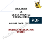 Project-Report-on-Railway-Reservation-System.pdf