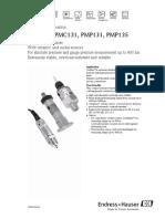 PMP131