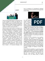 article_819640.pdf