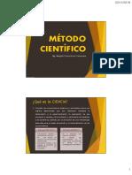 1. Metodo científico.pdf