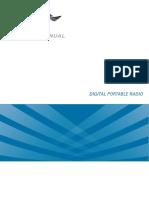 Hytera PD50X VHF&UHF1 Service Manual R5.6 (1)