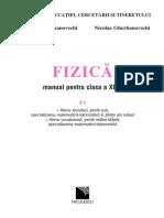 Fizică-F1.pdf
