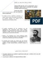 ISF-Caucho.pptx