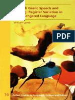 Scottish_Gaelic_Speech_and_Writing_Regis.pdf