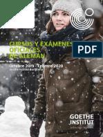 CURSOS Y EXAMENES OFICIALES DE ALEMAN19_20.PDF