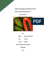 MAKALAH_ENZIM_PAPAIN_DEWI.docx