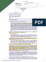 People v. Manantan Full Text