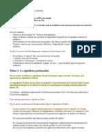 (TD) Economie Politique n-¦1