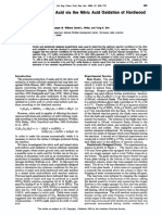 sullivan1983.pdf