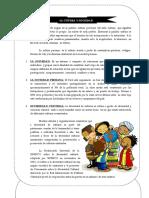 LA CULTURA Y LA SOCIEDAD.docx