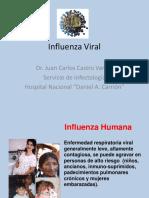 Influenza Viral(1).pptx