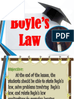 Boyles-Law.ppt