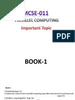 MCSE-011.pdf