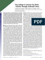 Molecular wire_VF dyes_Miller_2012.pdf