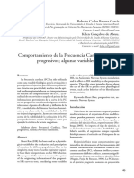 Dialnet-ComportamientoDeLaFrecuenciaCardiacaEnTestProgresi-3237206