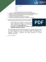 Asignacion pucp