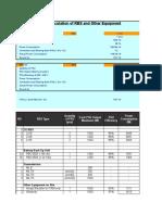 AC Power Calculation