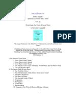 Christology.pdf
