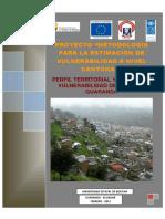 Perfil Territorial GUARANDA.pdf