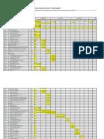 CRONOGRAMA DE AVANCE PROGRAMADO.compressed.pdf