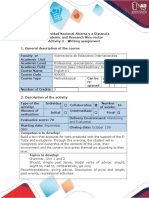 Activity guide - Activity 3 - Writing assignment - Production (1).docx