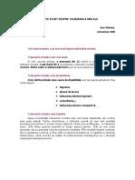 Dan Ghenea-Pe scurt despre tulburarile mintale.pdf