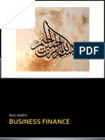 4. Business Finance - Lecture 4.pptx