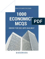 Economics eBook