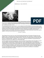 How to Read a Movie _ Roger Ebert's Journal _ Roger Ebert