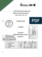 BCD4-000-44-SPC-4-010-00_rev0-REC~Flanges