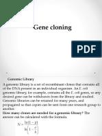 1572769948852_Gene cloning