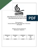Cruces_Especiales-_Rios,_Mallines_y_Pantanos.pdf
