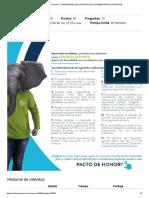 Quiz 2 - Semana 7 PROCESO ADMINISTRATIVO 2 INTENTO.pdf