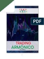 Trading Armonico VOL2.pdf