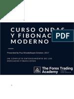 Sistema-de-Ondas.pdf